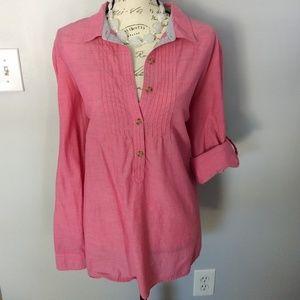 Women's Gap blouse